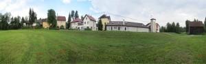 HWS Hohenzell Bild 2 - Panorama